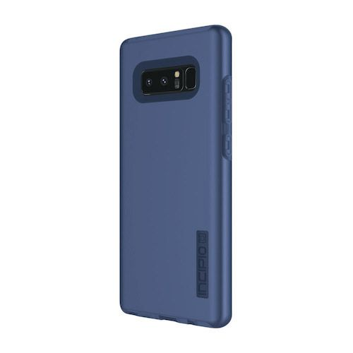 save off f177c 06bbe Galaxy Note 8 Case | Midnight Blue